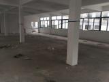 出售:上虞章镇6亩土地3250方厂房