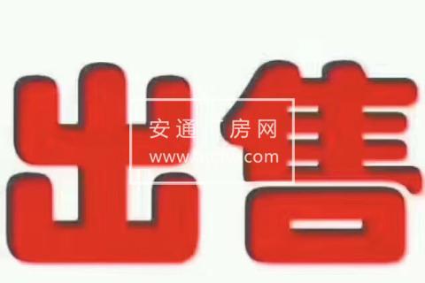 出售滨海新城单幢8000方厂房(2000元平方)