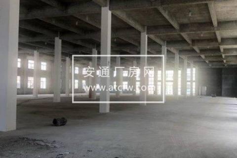 出售:绍兴上虞小越7200方厂房