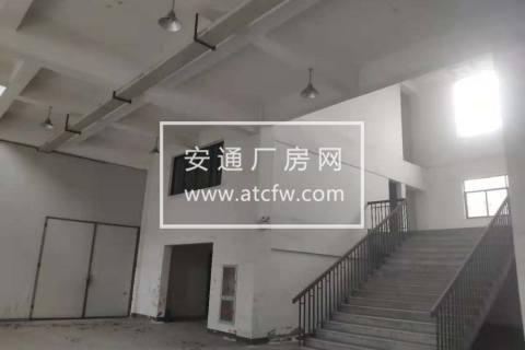 出售:绍兴上虞梁湖35亩土地25108方厂房