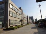 良渚1楼+2楼2600方厂房出租 可分租