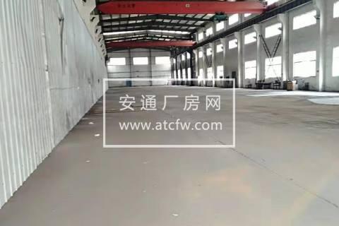 浙江诸暨浬浦镇盘山工业园厂房招租
