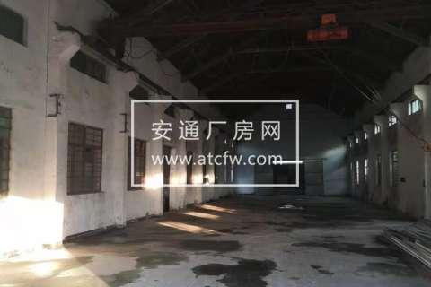 出租萧山进化镇欢潭村独门独院厂房办公宿舍一体可分租