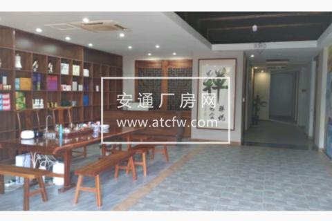 义乌北苑:会所,办公区域,仓房整套