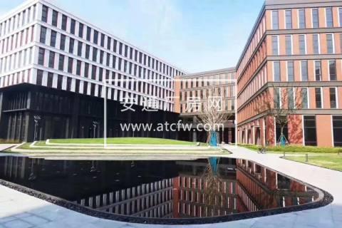 距枫泾4公里,国家级开发区50年产权厂房出售,均价5000元左右