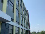 出售桐乡开发区内占地9亩单门独院两幢厂房