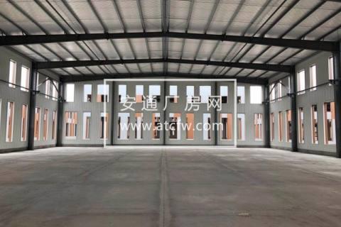 临近二环南路,5层独栋厂房,50年产权,价格便宜