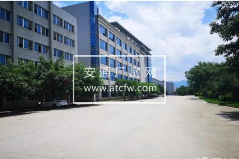 余杭经济开发区16亩土地15000平方米厂房整体转让(有9000平方米可以做酒店)