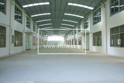 泗阳县王集镇工业园区厂房出售 双证齐全