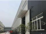 出租临平单层厂房11000方,高8米框架结构