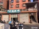 余杭乔司永西村3组53号一层200平厂房出租