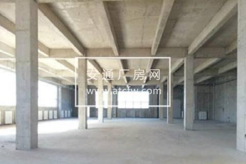 徐州装备智造园稀缺厂房(办公写字楼,标准厂房)招商