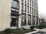 出租一楼东湖高兴生物园区51幢一楼