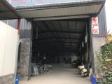 杭州萧山瓜沥850方厂房出租!12月有效!