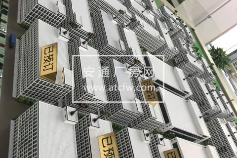 出售张家港开发商一手厂房 ,可按揭,带产证