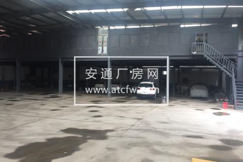 泉山区G310国道旁厂房出租