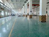 花都镜湖工业区分租一楼厂房1100平方7米高带行车可办环评