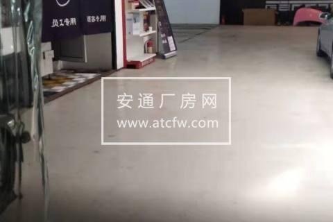 诚意出租朝阳东苇路 蟹岛 金港汽车公园附近 办公,厂房