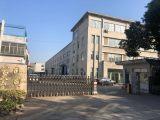 无锡市惠山区玉祁镇工业园1200平米厂房出租