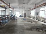 长安街口高速出口边2层小独院厂房2600平方招租原房东带行车