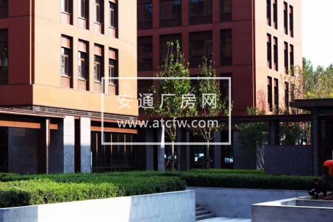 出售南京周边句容联东U谷 S122沿线