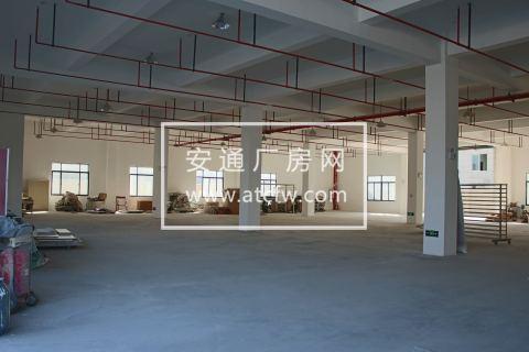 上海周边 全新厂房出租出售 有家具环评