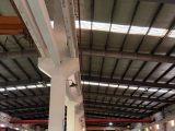 杭州拱墅区北部软件园单层钢结构厂房出租