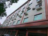 房东直租,长沙周边附近浏阳市食品厂房出租,手续齐全设备配套