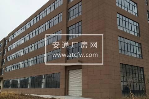 凤桥24640方厂房,适合各种无污染轻工业,做仓库都可以,没有产值要求