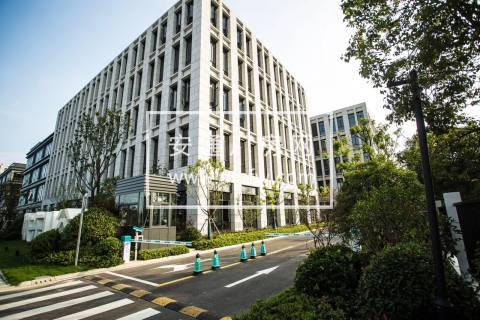无锡胡埭全新工业厂房出售 可分割 可贷款