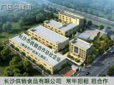 企业厂房出租 1200平厂房出租 可分租 层高4.5米 证件齐全 厂房租赁