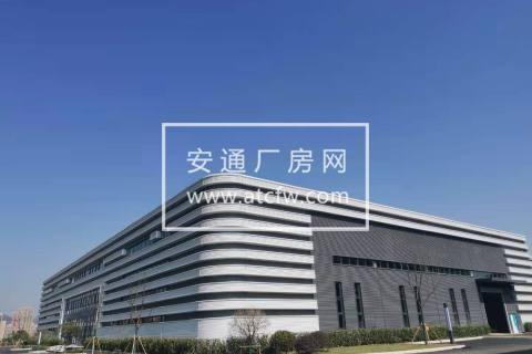 大学城科技产业园 精装钢构厂房1200−6500方可装行车