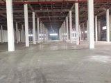黄埔区南岗沿江高速口独栋物流仓19000平出租,一楼12米高,1.5米卸货平台