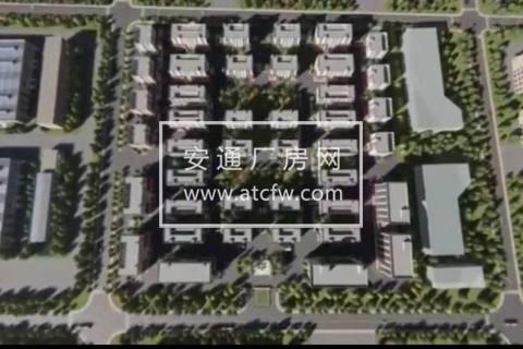 富阎新区工业用地出售,可分割,有环评
