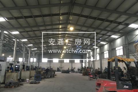 宁波奉化区南岙工业园