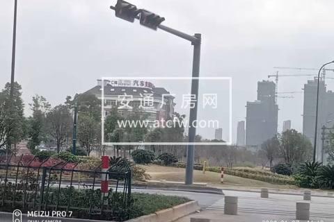 环城南路面积12000平方仓库/厂房招租
