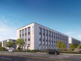 【出售】南太湖装配智造园,为中小型企业度身打造的优质厂房等着您,
