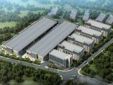 德清瑞明智能小微企业园---莫干山高新技术产业开发区核心区域