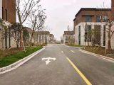 余杭经济开发区稀缺小面积独栋厂房出售