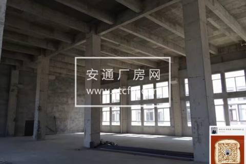 全新厂房租售 非中介非二房东 多区域多套型选择 照片实拍 中环沿线 你要的我都有