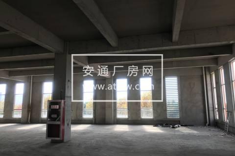 中南高科宜兴产业园区 位置好靠高速 低首付