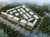 中南高科五十年国有土地产权厂房出售