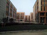 小面积厂房,双层、三层均有,价格优惠,可贷款