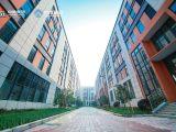 中南高科.现在化标准产业园独立产权可贷款可做环评