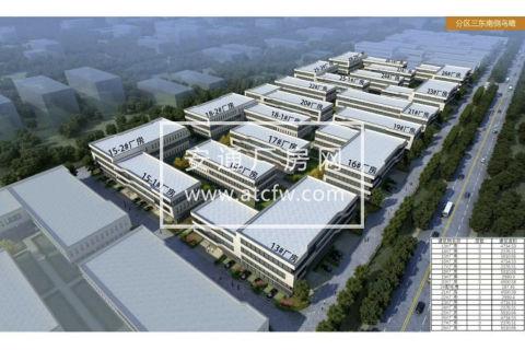 出售宜兴多套厂房,单套面积1200-6000平方米不等,国有土地,50年产权,配置齐全,首付3成起,可贷款,交通方便