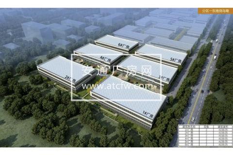 出售宜兴1200-6000平方米厂房,产证齐全,配置齐全