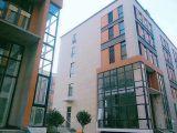 龙江高架独栋厂房销售,国有土地,生产办公研发