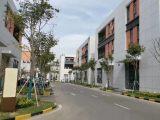 开发商直售 独栋厂房挑高8.1米 双证齐全 龙江高架旁