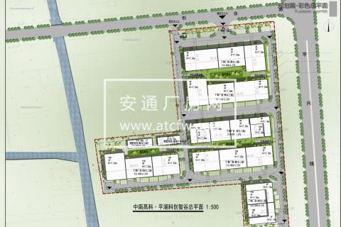 (出售)上海周边【稀缺独栋】 50年产权 证件齐全 高速出口