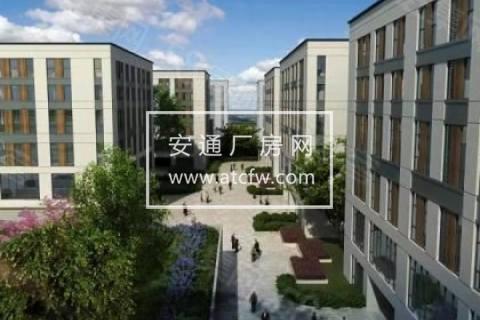 丹阳开发区旁新建高标准厂房出售−手续齐全